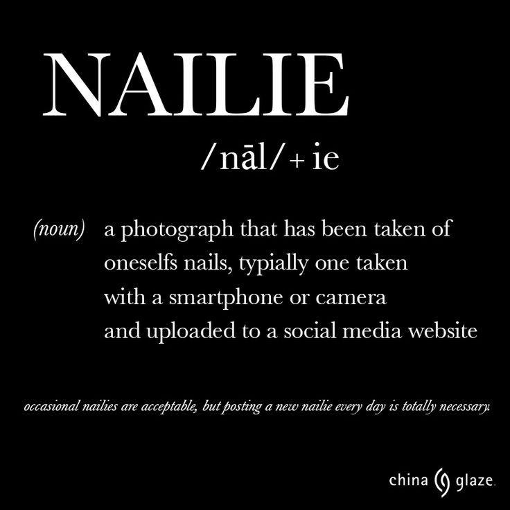 Nail Art Quote: 418 Best Images About Nail Polish Quotes On Pinterest
