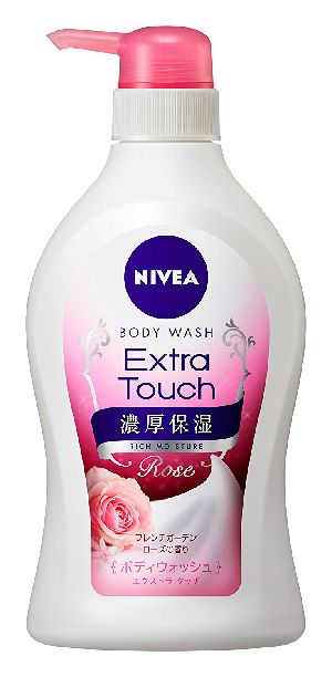 女子の憧れ、クロエの香水♡ 少々値が張るので、「欲しいけれども我慢している」なんていう女子もいるかもしれませんね。 しかし、実はプチプラアイテムでもクロエの香水と香りが似ているものがあるんです! 中でも、柔軟剤やシャンプーなど、日用品として欠かせないアイテムで、クロエの香水に香りが似ているものをご紹介します。