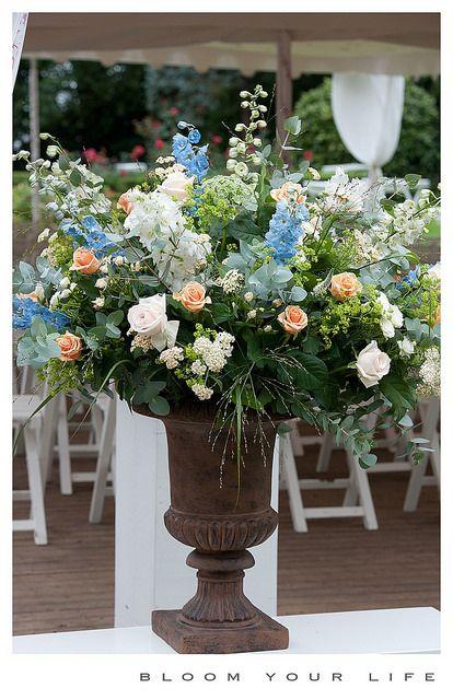 Bloom Your Life | bruiloft boeketten bruidsbloemen