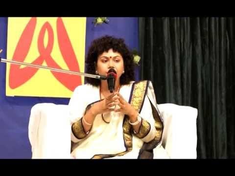 Does God Exists? | Dr Archika Didi | Meditation | Motivation