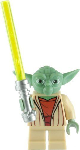 10 Best Star Wars Lego Images On Pinterest Lego Star