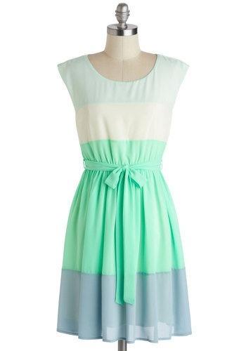 ModCloth-@Meghan Krane Krane Gann -- possible dress for the Wedding