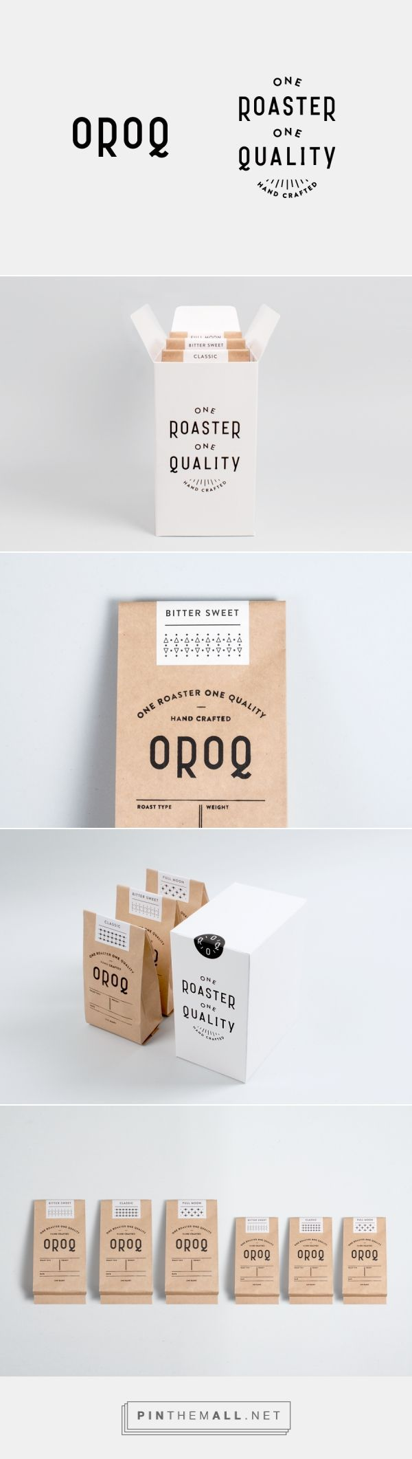 317 best DESIGN images on Pinterest | Packaging design, Advertising ...