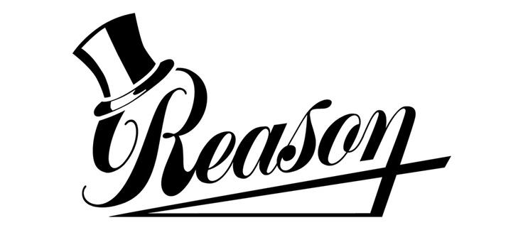 95 best reason clothing images on pinterest baseball