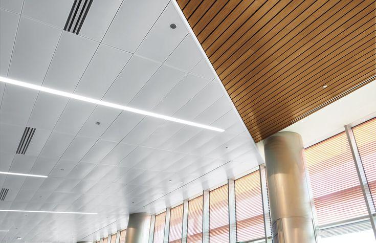 Logan International Airport Boston, MA