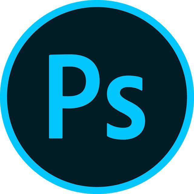 download logo adobe cc svg eps psd ai vector