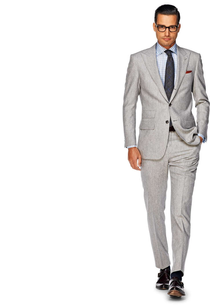 461 best images about suits on Pinterest | Double breasted suit ...