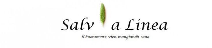 Pasta brisè light (140 calorie a porzione) | Salvia Linea