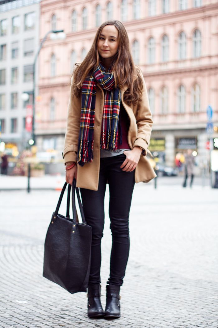 1000 ideas about brown pants outfit on pinterest brown pants pants outfit and simple winter Fashion solitaire winter style