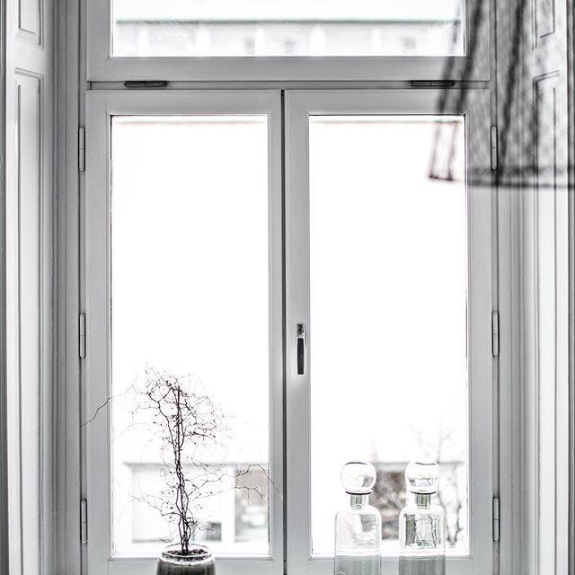 ★ Krukmakargatan 2 2 rum och kök i sekelskifte deluxe Ansvarig Mäklare: Åsa Von Zweigbergk ———————————————————————— #interior #interiordesign #nordiskahem #södermalm #home #realeatate #livingroom #scandinavianhome #interiordecor #interiØr #bedroom #photooftheday #interior4all #interiors #interior123 #design #room #roomforinspo #instahome #skandinaviskehjem #m #interiorforyou #interiordetails #instagood #retro #vintage #homedecore #homesweethome #instaday