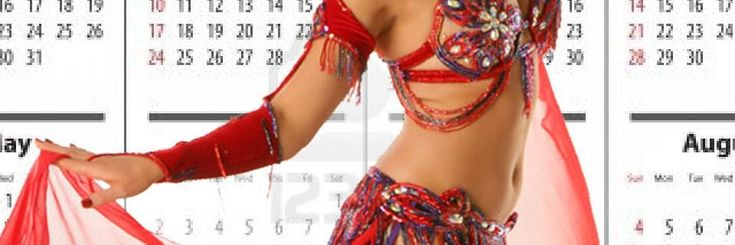 Online Dance Classes - Belly dancing rentals | learn belly dance online with streaming video