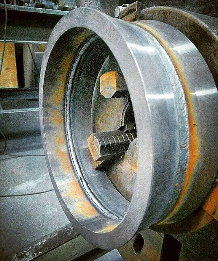 Best 25+ Pipe welding jobs ideas on Pinterest   Rig welder ...