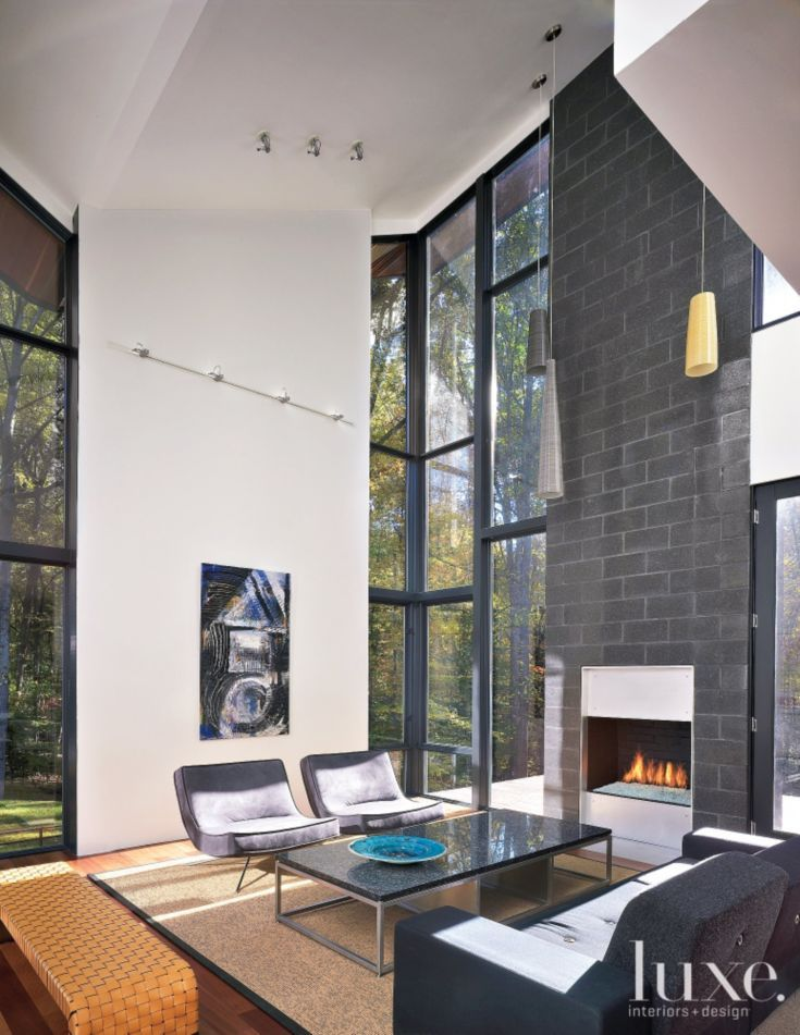 Images Grey Living Rooms