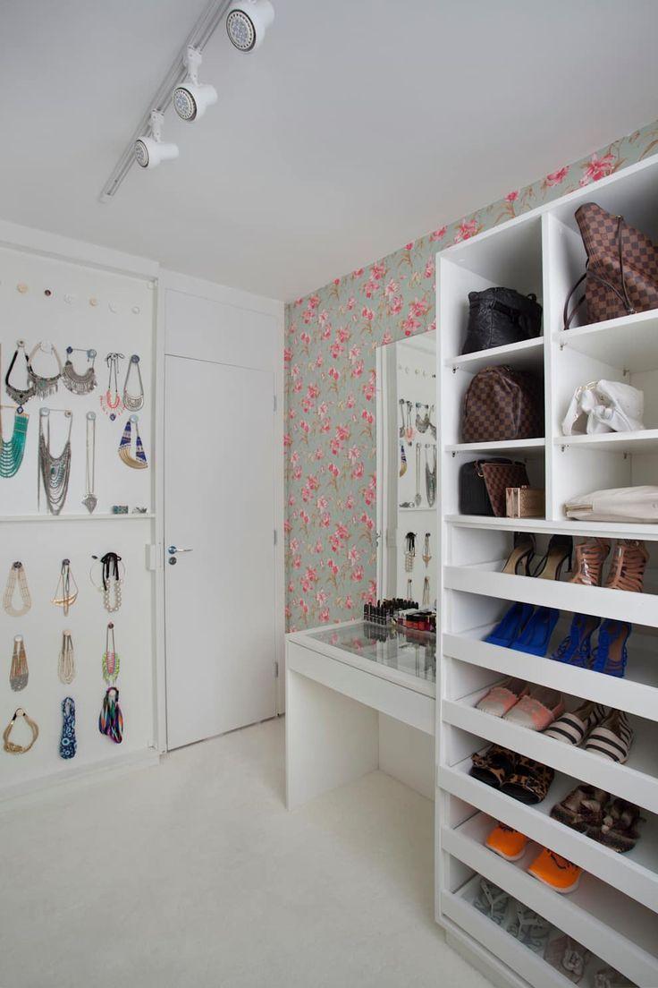 8 ideias para aproveitar ao mximo seu apartamento pequeno