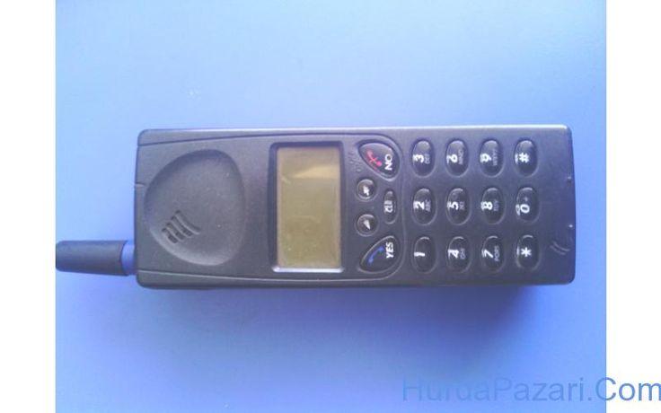 Ericcson Cep Telefonu http://www.hurdapazari.com/fiyatidusenler.html