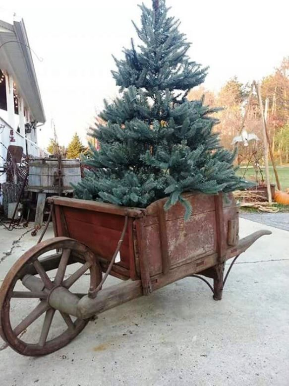 25 Best Ideas About Outdoor Christmas On Pinterest Outdoor Christmas Decor Porches Outdoor