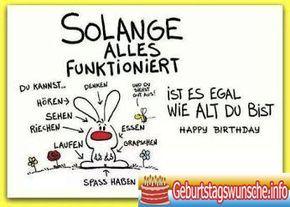 Geburtstagswünsche Für Frauen Basteln Sprüche Geburtstag Lustig