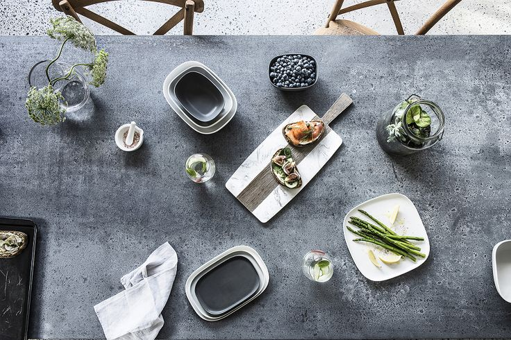 New from Maxwell & Williams.  Elemental Boards and Platters.  Available in store now!!!  #Maxwell&Williams #Elemental #Platters  #Modern  #Marble  #Ash #DecorbyDesign  #Entertaining  #CheesePlatter #DinnerParty