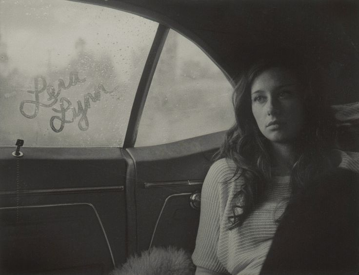 Lera Lynn | Flickr - Photo Sharing!