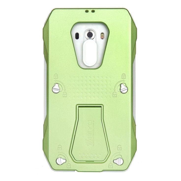ССЫЛКА МЕЧТА RIYO IP68 для LG G3 Водонепроницаемый Чехол Водонепроницаемый Чехол Телефон чехол для LG G 3 D855 D850 D851 Мешок Мобильного Телефона Оболочки