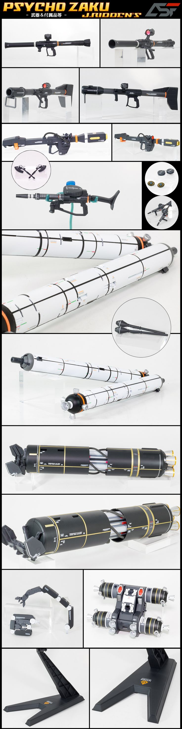 "MG1/100 PSYCHO ZAKU サイコザク ジョニーライデン 商品説明 ご覧いただきありがとう御座います。今回はMG1/100 PSYCHO ZAKU Ver.ka""ジョニーライデン機 完成品になります。---工作箇所---☆各所装甲の形状を変更☆スジ掘り直し 追加にてパネルラインの追加☆純正デカール プレミアムデカール使用☆塗装後、フラットクリアにて保護※写真にあるアクリルキューブは付属しません元箱をご希望の方はお知らせ下さい落札後48時間以内に連絡頂ける方3日以内に決済して頂ける方に"
