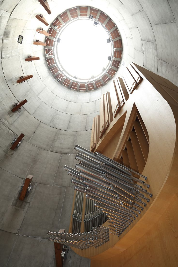 Notre Dame des Neige - Alpe d'huez