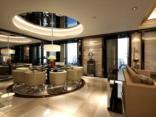 Best Apartment Interiors Images On Pinterest Apartment