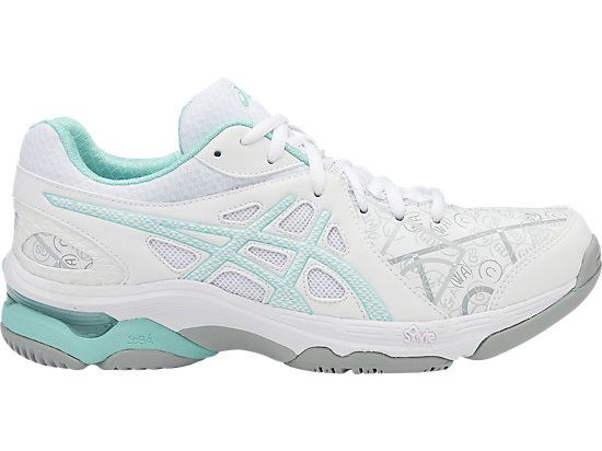 Good Nike Netball Shoes