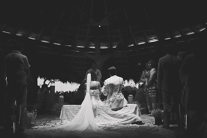Alejandra and Pepe's destination wedding in Xcaret, Mexico.   http://nordicaphotography.com/cancun-wedding-photographer-alejandra-pepe/: Wedding Ideas, Pepe S Destination, Weddings Riviera, Riviera Maya, Wishful Thinking, Future Wedding, Destination Weddings