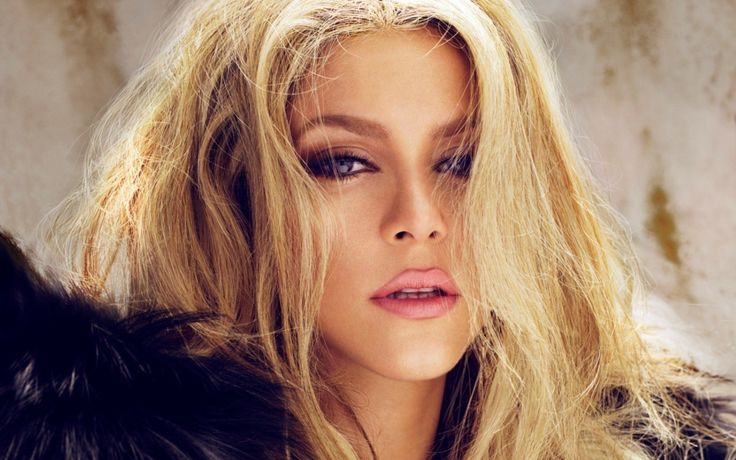 shakira wallpaper: Wallpapers Collection by Beverly Williams (2017-03-21)