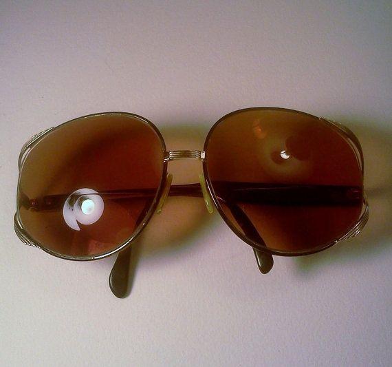 ray ban polarized,ray bans cheap,ray ban sunglasses cheap,sunglasses cheap ray ban