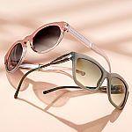 Nordstrom Rack - Up to 70% Off designer Sunglasses Sale: Burberry Tory Burch Fendi and more #LavaHot http://www.lavahotdeals.com/us/cheap/nordstrom-rack-70-designer-sunglasses-sale-burberry-tory/172496?utm_source=pinterest&utm_medium=rss&utm_campaign=at_lavahotdealsus