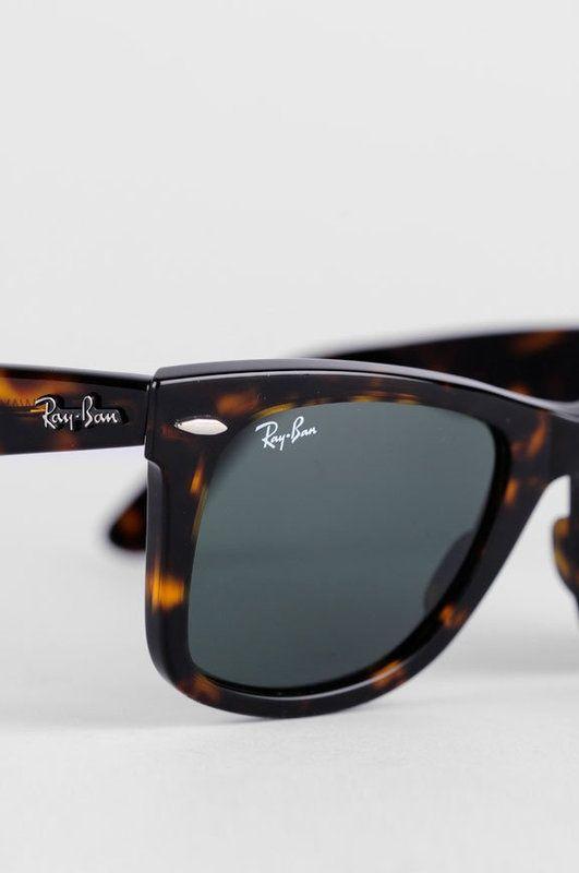 wayfarer sunglasses,oakley radar,discount oakley,ray ban aviator sunglasses