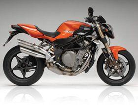Best 25 Harley Davidson Sport Bike Ideas On Pinterest Harley