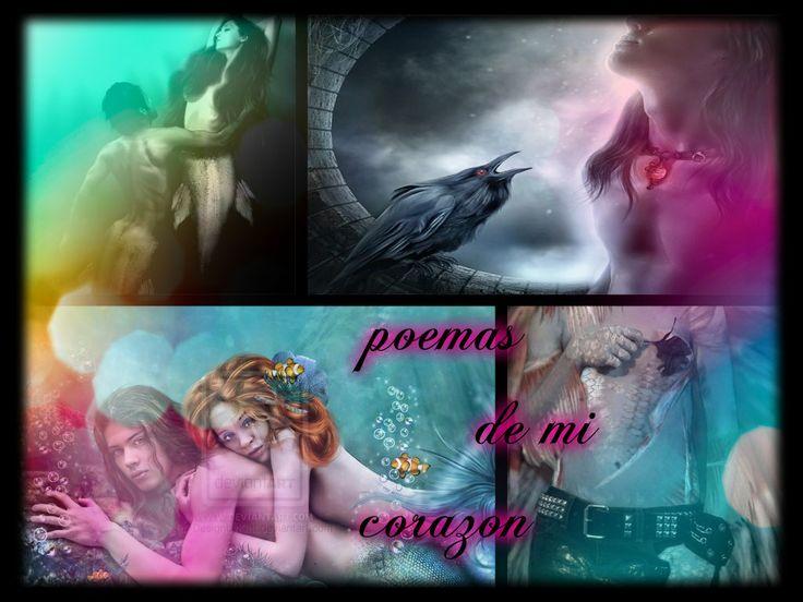 es la imagen del perfil de mi pagina de facebook