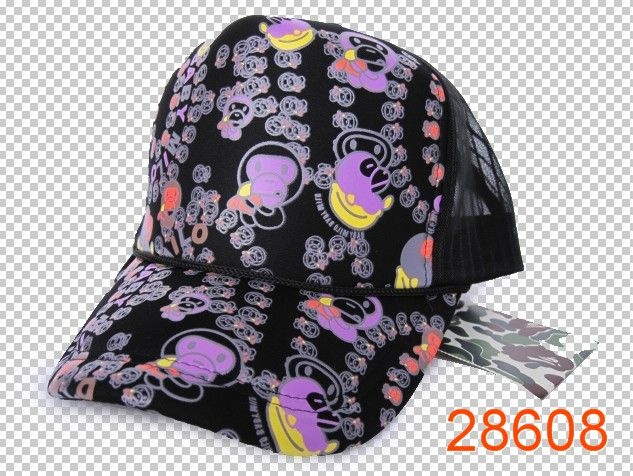 $17.99wholesale bape hats, replica bape hats wholesale, new style bape hats caps, wholesale replica bape hats, mens replica bape hats caps wholesale