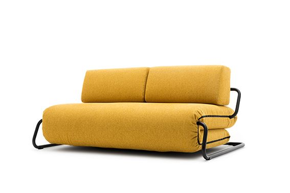 The Coolest Sleeper Sofa You Have Never Heard About Most