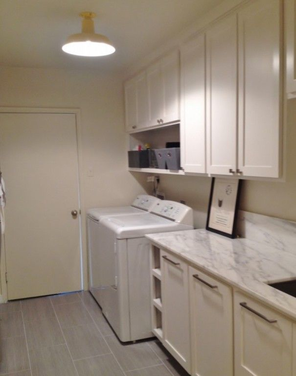 97 best Laundry Room images on Pinterest The laundry, Laundry room design and Mud rooms