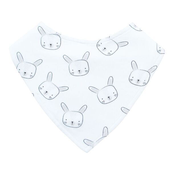 Our Dribble bibs are made with 100% cotton jersey, super soft and absorbent  they make a stylish yet practical accessory to any outfit. The perfect  solution for non-stop teething dribble.