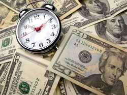Характеристика мирового валютного рынка
