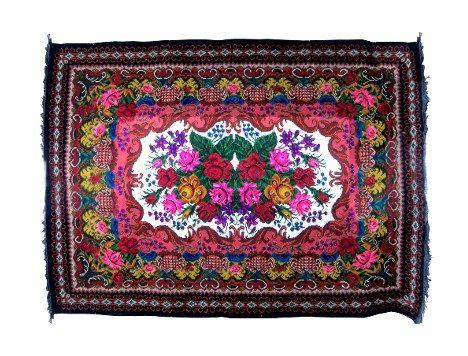 M s de 25 ideas incre bles sobre alfombra negra en for Alfombras patchwork persas