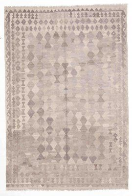 Kelimmatta+Afghansk+291+x+198+cm