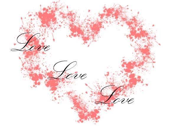 Playlist: Love Love Love [part 2]. read more: http://xgosiax.blogspot.com/2016/02/playlist-love-love-love-part-2.html  #love #valentinesday #valentines #music #playlist