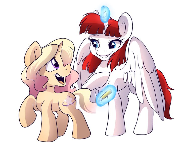 My Little Pony creator Lauren Faust can be seen at the Equestria L.A. Women in Animation panel