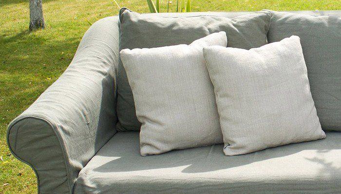 Nett Schlafsofa Beste Qualitat Deutsche In 2019 Bed Pillows