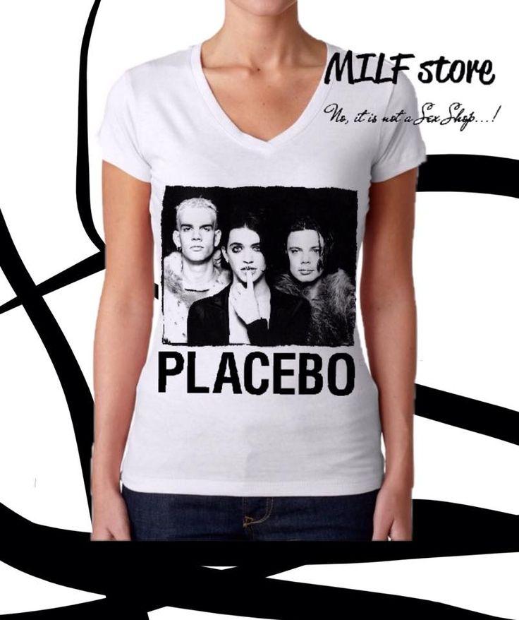 http://articulo.mercadolibre.com.co/MCO-419735818-camisetas-grupo-de-rock-placebo-para-mujer-_JM wearemilfstore@yahoo.com whatsapp: 3178162875
