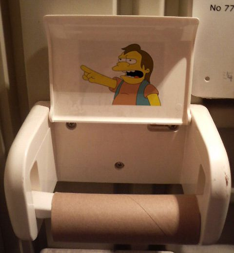 300 best Simpsons Pinterest Boogie images on Pinterest | The ...