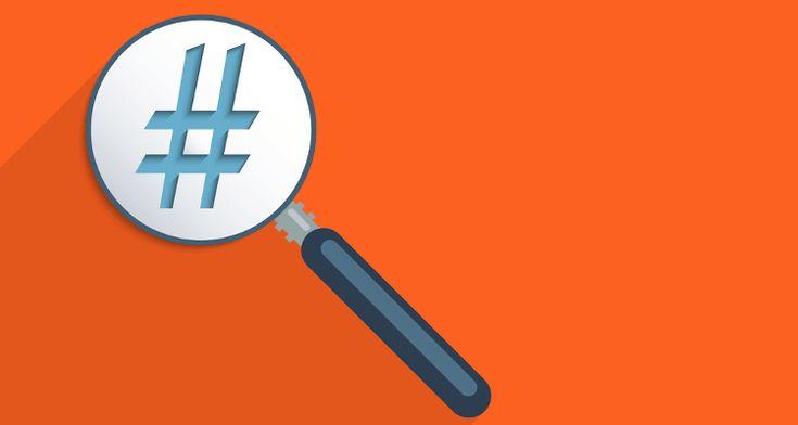 Google i Twitter zacieśniają współpracę - będzie to miało realny wpływ na oba serwisy, działania marketerów oraz użytkowników sieci. Przeanalizowaliśmy to.