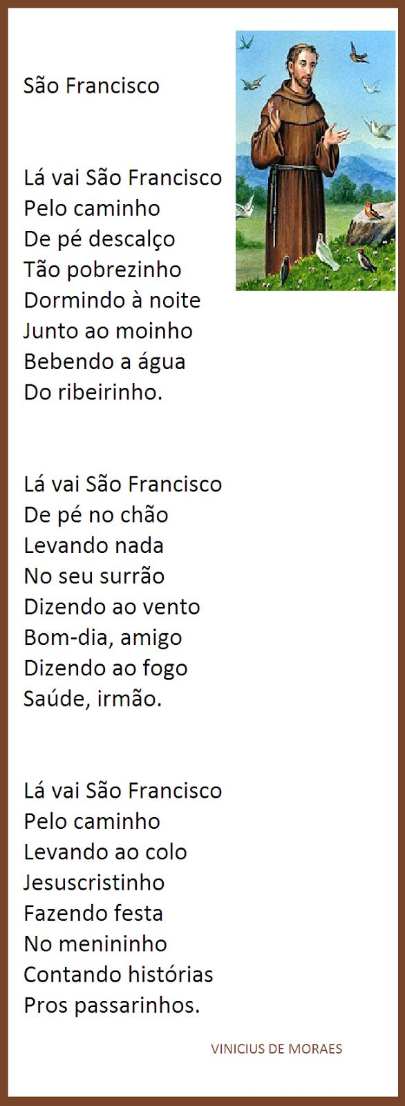 imagens de poesias de cecilia meireles - Pesquisa Google