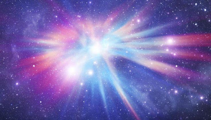 ¿Por qué existe la vida? Una teoría sobre el origen del Universo asusta a los físicos ¿Existe la vida por casualidad? ¿Se trata de un colosal golpe de la fortuna o la suerte no tiene nada que ver en el origen del Universo? Jeremy England tiene su teoría